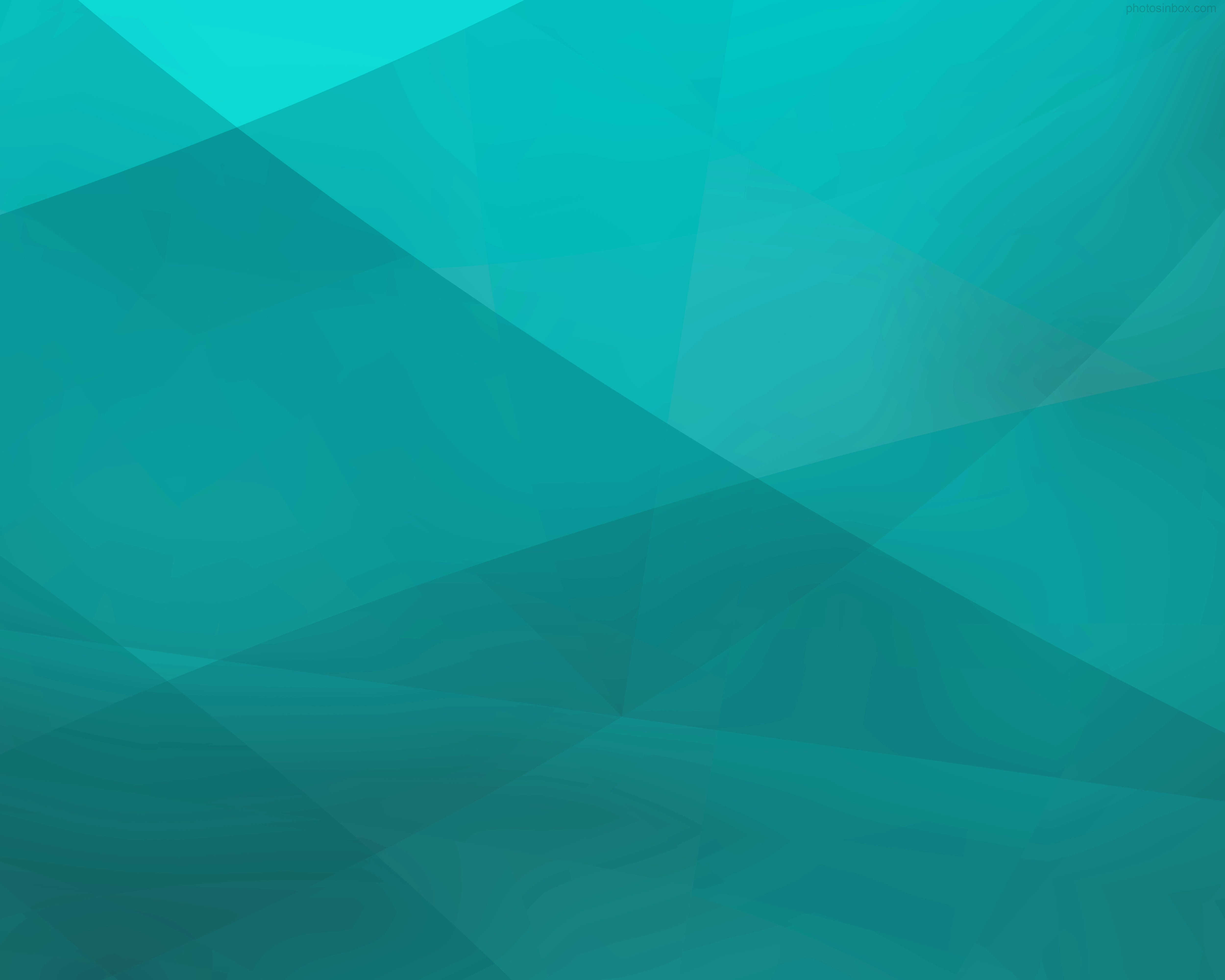teal abstract background bcic